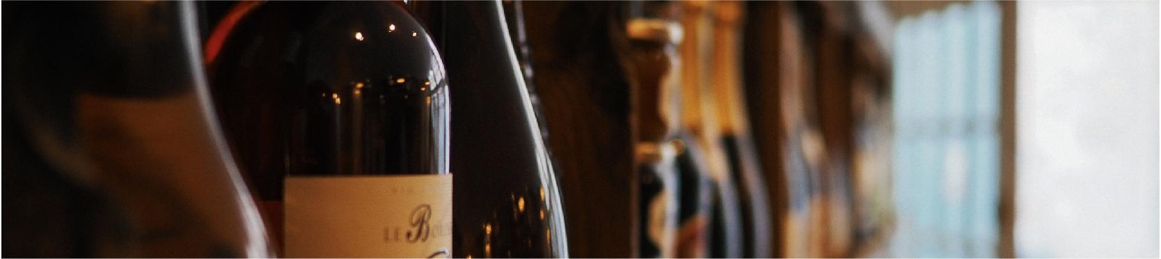 红酒专线购物顶部广告意大利