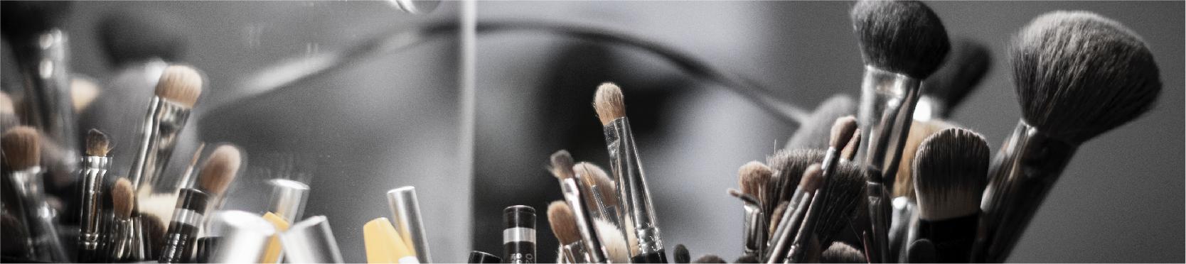 美妆护理首页顶部图