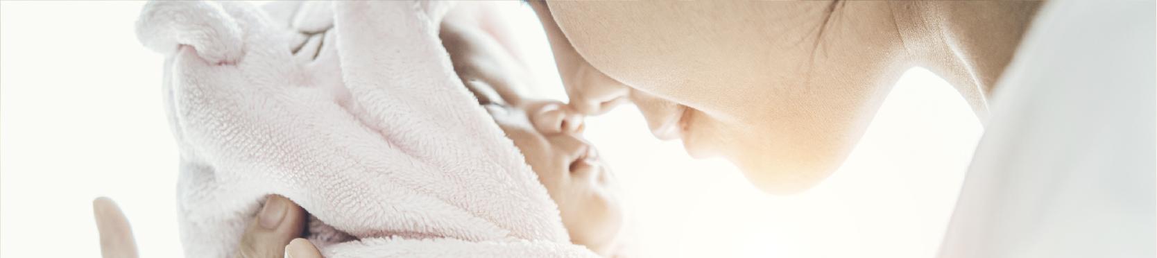 母婴产品it_cn