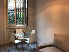 米兰 Porta Romana, Cadore, Montenero区域 公寓 trilocale两室一厅 90m<sup>2</sup>