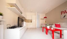 米兰 Città Studi, Susa区域 公寓 trilocale两室一厅 70m<sup>2</sup>