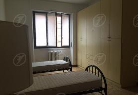 米兰 Bicocca, Niguarda区域 公寓 bilocale一室一厅 60m<sup>2</sup>
