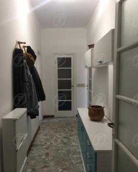 米兰 Città Studi, Susa区域 公寓 trilocale两室一厅 80m<sup>2</sup>