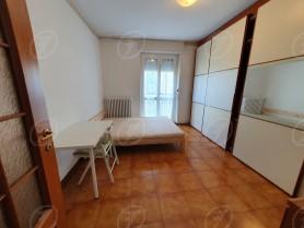 米兰 Bicocca, Niguarda区域 公寓 trilocale两室一厅 20m<sup>2</sup>