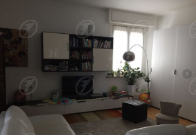 米兰 Città Studi, Susa区域 公寓 bilocale一室一厅 85m<sup>2</sup>