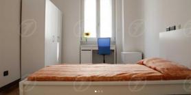 米兰 Pagano区域 公寓 pentalocale四室一厅 14m<sup>2</sup>