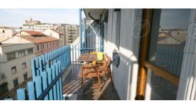 米兰 Porta Genova区域 公寓 pentalocale四室一厅 40m<sup>2</sup>