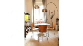 米兰 Navigli区域 公寓 bilocale一室一厅 75m<sup>2</sup>