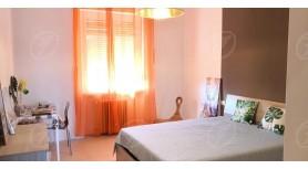 米兰 Portello区域 公寓 trilocale两室一厅 80m<sup>2</sup>