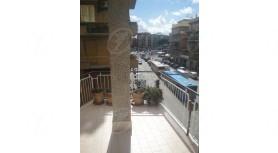 罗马 Cornelia区域 公寓 trilocale两室一厅 105m<sup>2</sup>