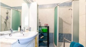 罗马 Furio Camillo区域 公寓 trilocale两室一厅 100m<sup>2</sup>