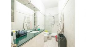 米兰 Sesto区域 公寓 trilocale两室一厅 70m<sup>2</sup>