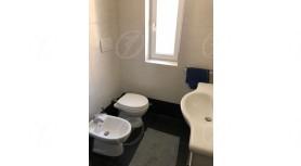 米兰 Lanza区域 公寓 bilocale一室一厅 60m<sup>2</sup>