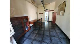 米兰 Gioia区域 公寓 trilocale两室一厅 65m<sup>2</sup>