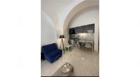 罗马 San Lorenzo区域 公寓 monolocale单居室 40m<sup>2</sup>
