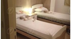 佛罗伦萨 duomo区域 公寓 trilocale两室一厅 50m<sup>2</sup>