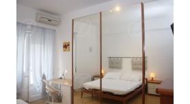 罗马 Tuscolano/ Don Bosco/ Cinecittà区域 公寓 quadrilocale三室一厅 110m<sup>2</sup>