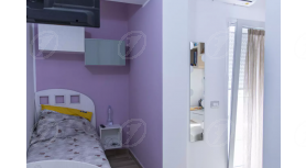 罗马 Lucio Sestio区域 公寓 pentalocale四室一厅 17m<sup>2</sup>
