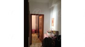 罗马 Tuscolano/ Don Bosco/ Cinecittà区域 公寓 monolocale单居室 42m<sup>2</sup>