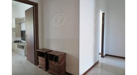 罗马 Tuscolano/ Don Bosco/ Cinecittà区域 公寓 trilocale两室一厅 95m<sup>2</sup>