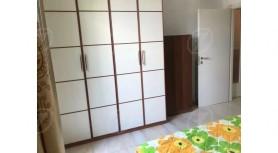 罗马 Tuscolano/ Don Bosco/ Cinecittà区域 公寓 trilocale两室一厅 25m<sup>2</sup>