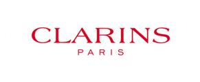 Clarins 官网