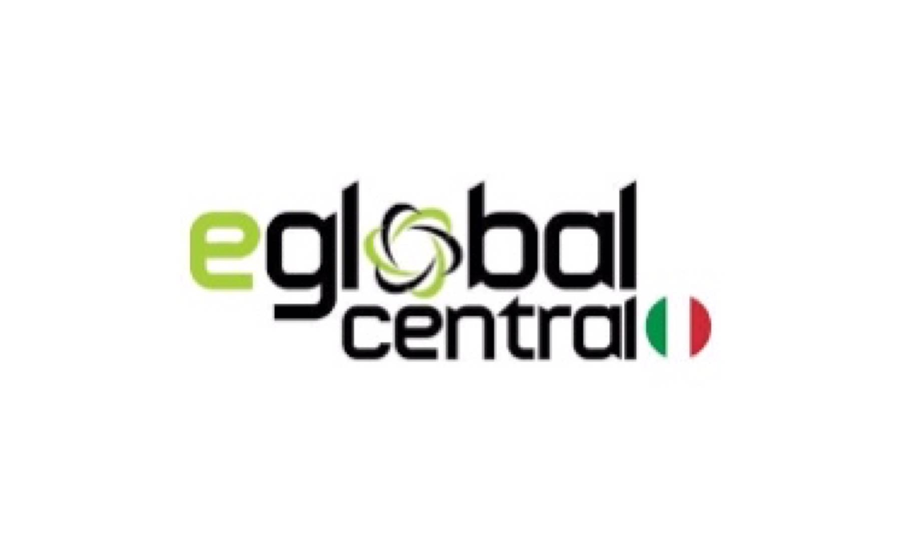 eGlobalcentral IT官网