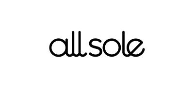 AllSole 官网