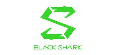 Black Shark 官网