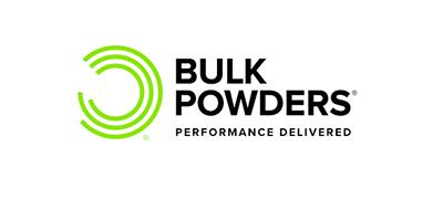 Bulk Powders 官网
