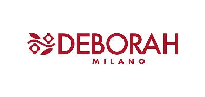 Deborah Milano 官网