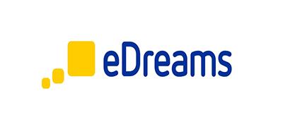 eDreams 官网