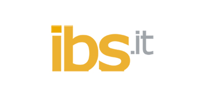 IBS 官网