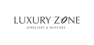 Luxury Zone 官网