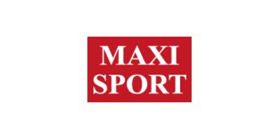 Maxi Sport 官网