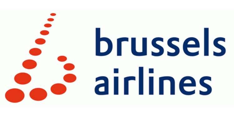 Brussels Airlines IT官网