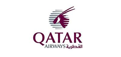 Qatar 官网