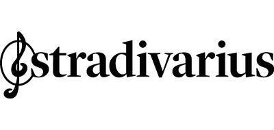stradivarius官网