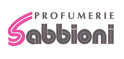Sabbioni官网