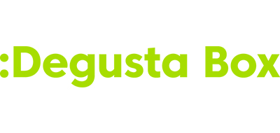 degustabox官网