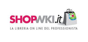 SHOP WKI 官网