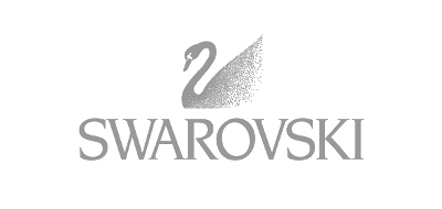 Swarovski 官网
