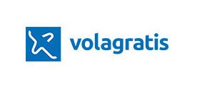 Volagratis 官网