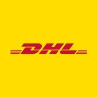 DHL自助投递补充邮费