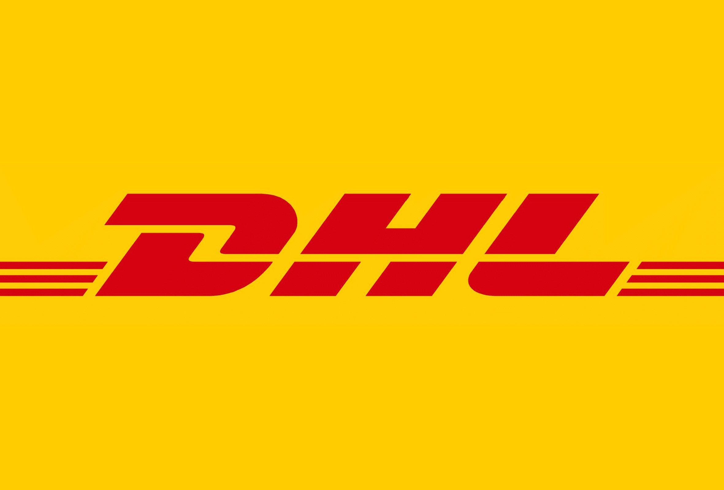 DHL Italia