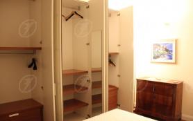 米兰 Affori, Bovisa区域 公寓 quadrilocale三室一厅 100m<sup>2</sup>