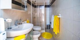 米兰 Acquabella区域 公寓 quadrilocale三室一厅 35m<sup>2</sup>