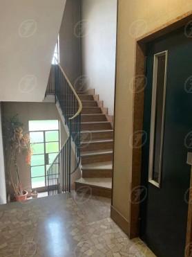米兰 cenisio区域 公寓 trilocale两室一厅 60m<sup>2</sup>