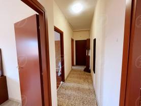 米兰 Precotto, Turro区域 公寓 trilocale两室一厅 65m<sup>2</sup>