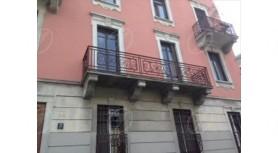 米兰 Affori, Bovisa区域 公寓 bilocale一室一厅 60m<sup>2</sup>